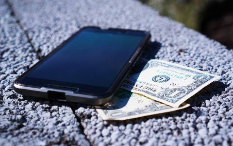 Glide, el gestor online de transacciones inmobiliarias