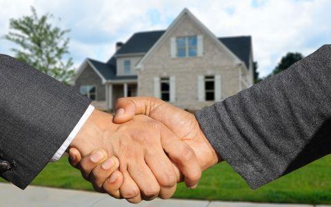¿Cuántos años se necesita para el pago inicial de una casa en Miami?