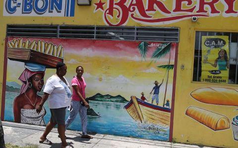 Barreras raciales en el mercado de bienes raíces de Miami