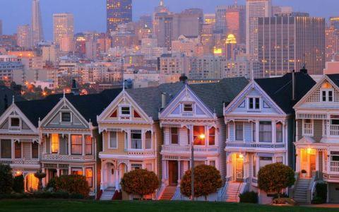 Cae la compra de propiedades por parte de extranjeros en Estados Unidos