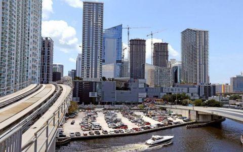 Desafíos de bienes raíces en el condado de Miami-Dade