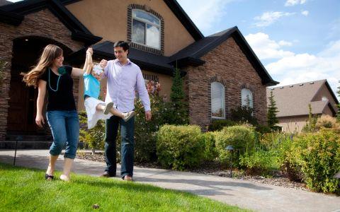 Generación X muestra mayor recuperación tras colapso de la vivienda