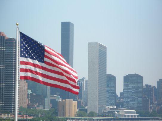 Los alquileres en las principales ciudades de Estados Unidos alquileres