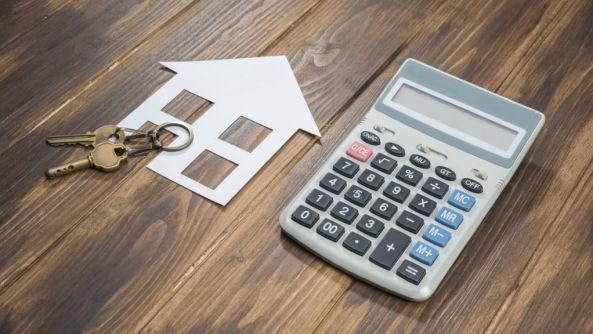 compra casa llaves