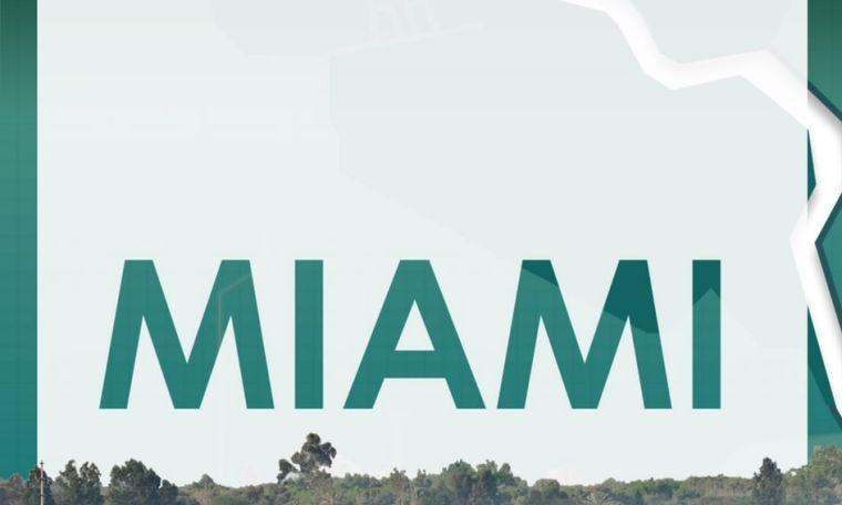 Compra de terrenos vacantes en Miami