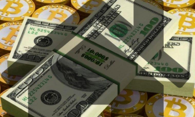 el bitcoin llega a los bienes raíces