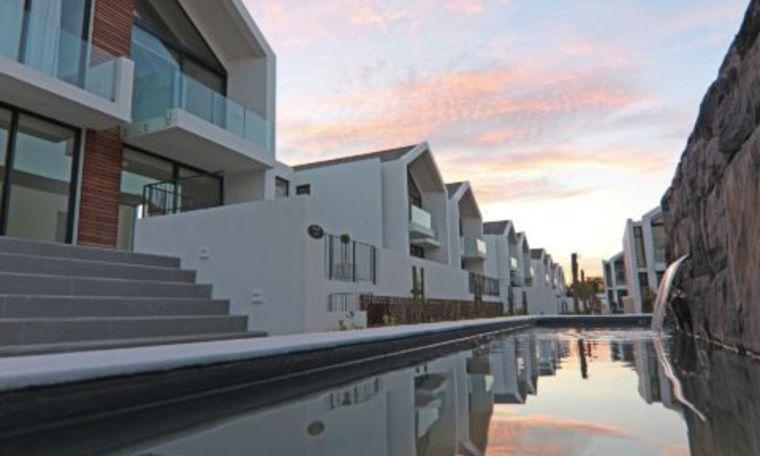 Comprar una casa en Miami siendo extranjero