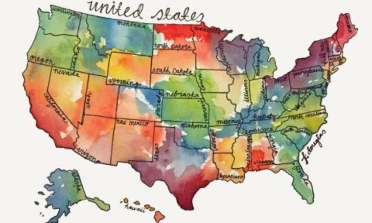 Los alquileres en las principales ciudades de Estados Unidos