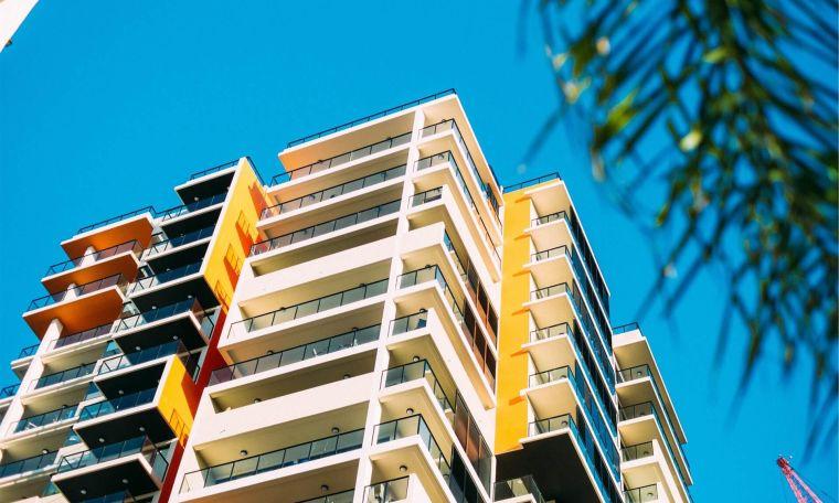 Condominio estudiantil de Miami será un proyecto para alquileres