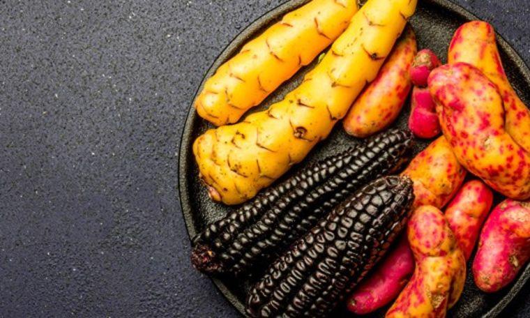 La Floribbean Cuisine es la gastronomía autóctona de la Florida