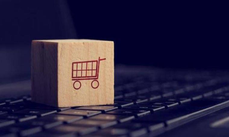 Comercio electrónico en los bienes raíces minoristas