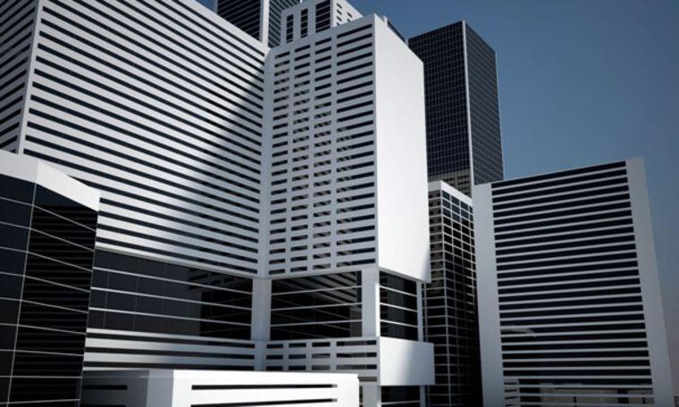 5 maneras económicas de invertir en propiedades comerciales