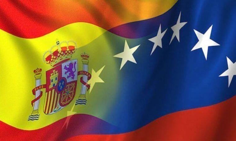 Venezolanos han incrementado el mercado inmobiliario de España