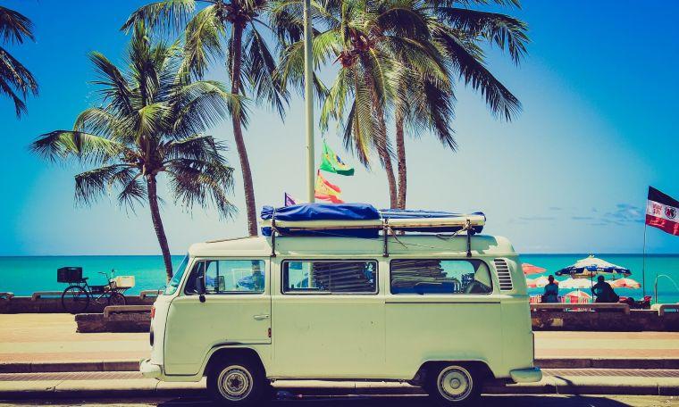 Últimos eventos de verano para disfrutar en Miami