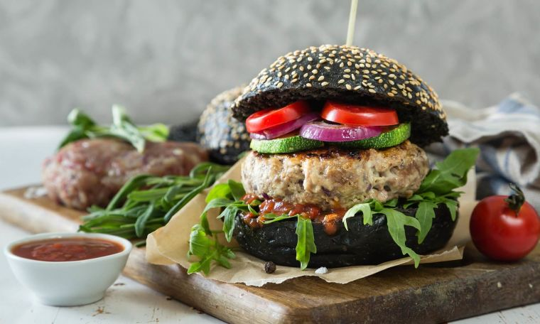 10 mejores restaurantes veganos de Miami