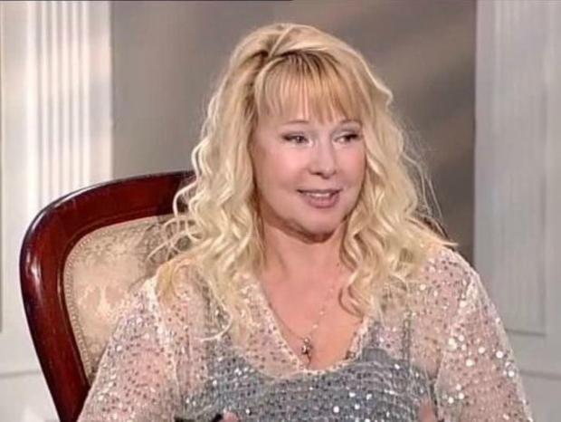 СМИ сообщают об ухудшении здоровья актрисы Елены Кондулайнен