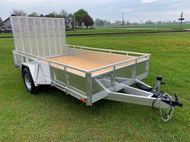Aluminum-Trailer-MS1279