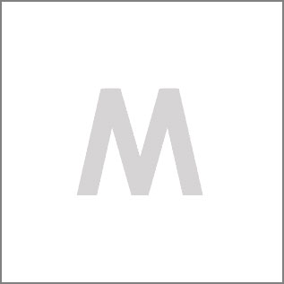 McNab Acres Inc