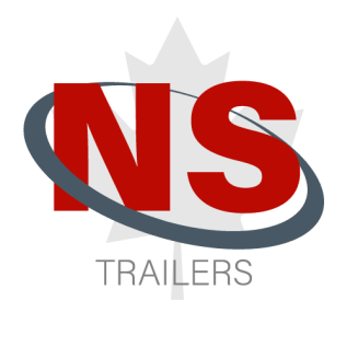 NS trailers