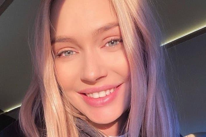 Наталья Рудова оскандалилась из-за туалетов в Дагестане