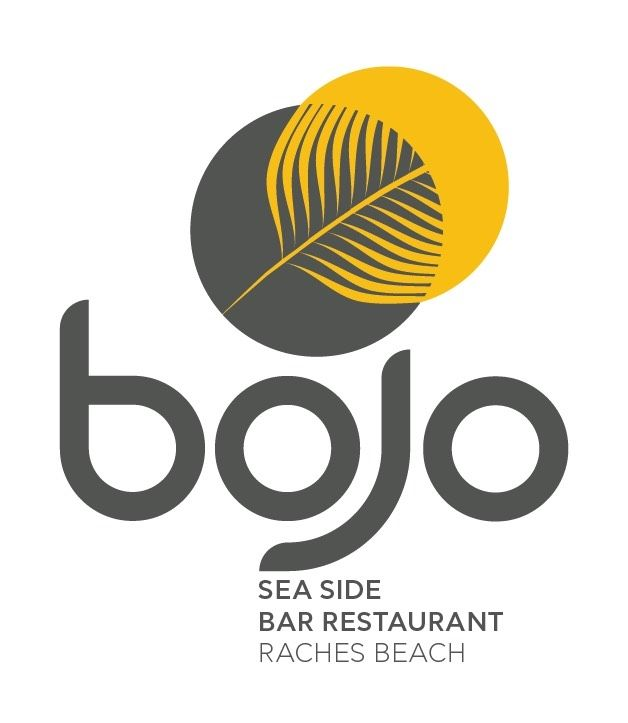 Bojo Seaside Bar Restaurant