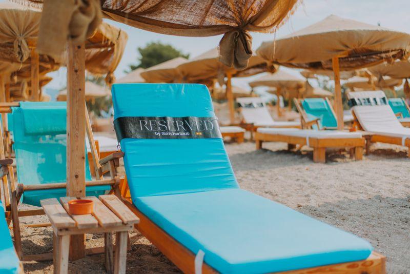 Alopigia Beach