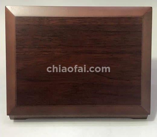 盒型折疊式獎牌 (4)