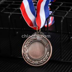 經典金銀銅牌 (3)