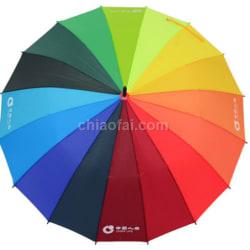雨傘、廣告傘
