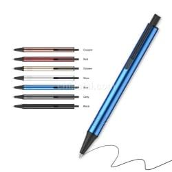 廣告筆 、 禮品筆