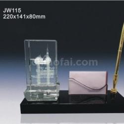 jw115
