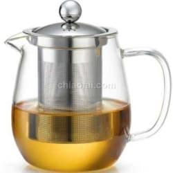 茶壺、茶具