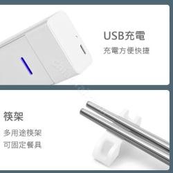 Uvbox Usb