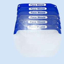 Face Shield2
