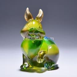 玉兔添福5