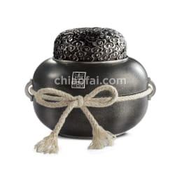 青 雲 – 茶葉罐
