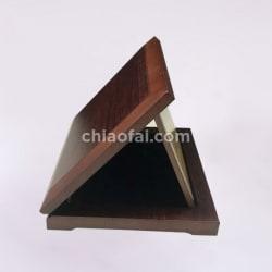 盒型折疊式獎牌 (3)