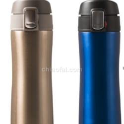 Vacuum Flask and Pots