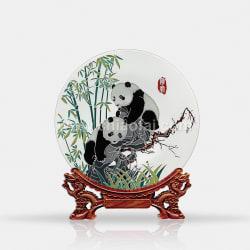 006 國寶熊貓 (2)