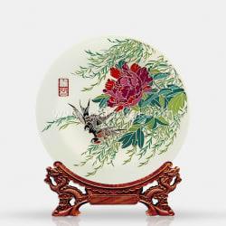 030 咏春 (2)