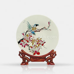 035 玉蘭小鳥 (2)