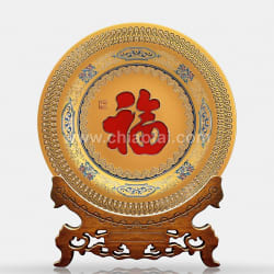 010 中國福 (5)