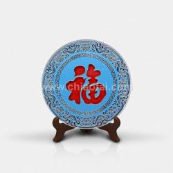 010 中國福 (6)