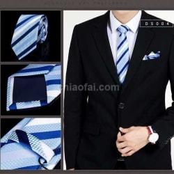 領帶、絲巾