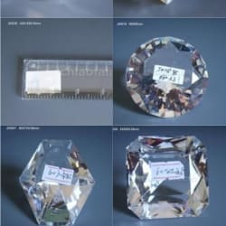 Paperweight2