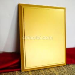 金色木板獎牌 (3)
