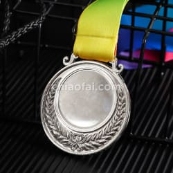 gm03 經典金銀銅牌 (1)