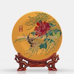 030 咏春 (1)