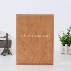 木製高檔獎牌4 (3)
