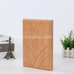 木製高檔獎牌4 (4)
